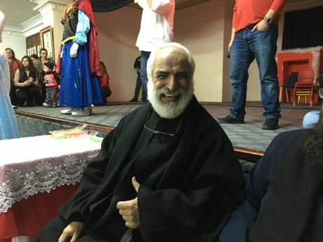 2015-12-18 Father Dabbour