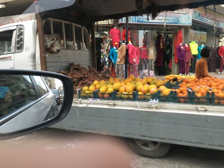 2015-12-19 Fresh fruit on the go