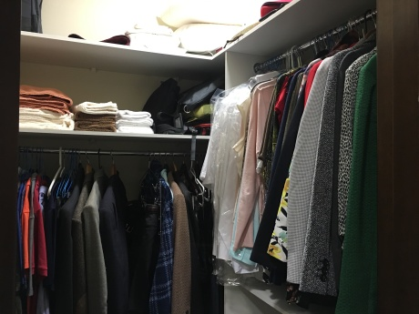 Closet_Dec15