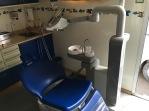 2016-1-3 Dental Chr in JOHUD mobile clinic