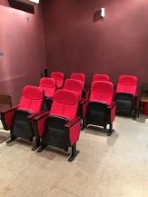 2016-1-3 JOHUD SSC Theater