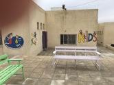 2016-1-3 Social Support Center JOHUD 3