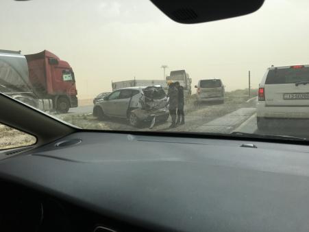 2016-3-15 Rd to Aqabq 3
