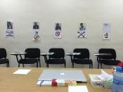 2016-9-28-class-room-at-u-of-j