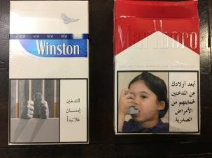 2016-9-28-lecture-on-smoking-u-of-j